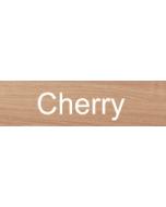 Στήλη Μπάνιου 150 εκ. Χρώμα Cherry (Δρυς) ECO EXTRAS FT22.150.022C