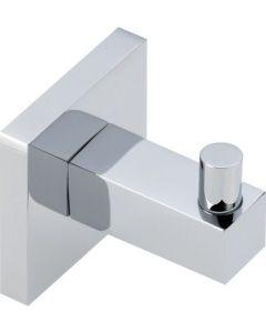 Άγκιστρο Μονό Χρωμέ Verdi Cube 3070222