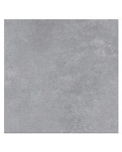 Πλακάκι Δαπέδου Πορσελανάτο 60,5*60,5 εκ. Emotion Ceramics Belfast Antracita Emp85