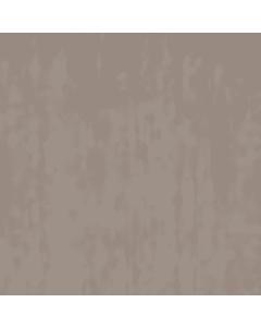 Πλακάκι Δαπέδου 33*33 εκ. Πορσελανάτο Ματ Loft Grey VC1633