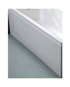 Ποδιά Μπανιέρας Εμπρός Carron Bathrooms P190/570