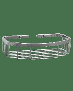 Σπογγοθήκη Παραλληλόγραμμη Verdi R-10 Baskets 5021322