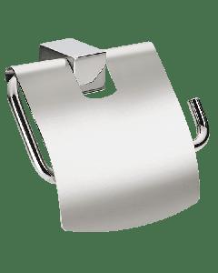 Χαρτοθήκη με κάλυμμα Χρωμέ Verdi Kappa  3041422