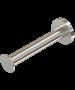 Χαρτοθήκη Εφεδρική Κάθετης Προβολής Νίκελ Ματ Verdi Omicron Nickel Matt 3024478