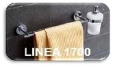 Linea 1700